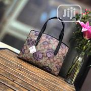 Trendy Handbag   Bags for sale in Lagos State, Isolo