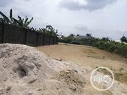 2 Plots Of Land For Sale In Aluu | Land & Plots For Sale for sale in Rivers State, Ikwerre