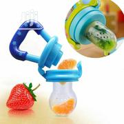 Baby Fruit Infuser | Baby & Child Care for sale in Lagos State, Alimosho