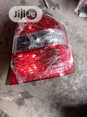 Toyota Highlander Rear Light Set 2006 Model | Vehicle Parts & Accessories for sale in Lagos State, Mushin