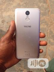Tecno Pouvoir 2 Pro 32 GB Gold | Mobile Phones for sale in Kwara State, Ilorin South