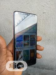 Infinix Hot 6X 16 GB Gold | Mobile Phones for sale in Rivers State, Port-Harcourt