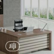 Top Notch Executive Office Table | Furniture for sale in Lagos State, Victoria Island