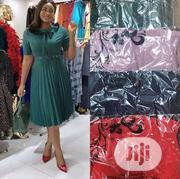 Sexy Ladies Gown | Clothing for sale in Abuja (FCT) State, Dakwo District