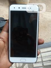 Gionee S10 64 GB Gold | Mobile Phones for sale in Abuja (FCT) State, Gwarinpa