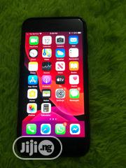 Apple iPhone 7 32 GB Black   Mobile Phones for sale in Abuja (FCT) State, Central Business District