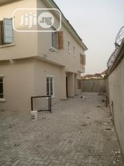 Newly Built 3bedroom Duplex For Rent At Victory Estate Ajah. | Houses & Apartments For Rent for sale in Lagos State, Ajah