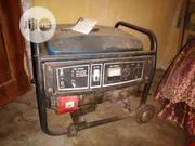 Generator Set   Electrical Equipments for sale in Kwara State, Ilorin South