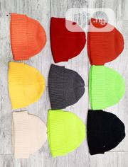 Unisex Beanie Luxury Head Warmer - Black | Clothing Accessories for sale in Lagos State, Surulere