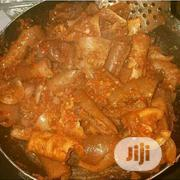 Kpomo Soup   Meals & Drinks for sale in Lagos State, Ajah