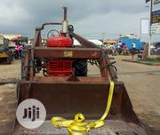 Tractor Machine | Heavy Equipment for sale in Oyo State, Ibadan