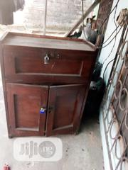 Student Locker   Furniture for sale in Rivers State, Ikwerre