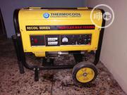 Thermocool 3.3kva Generator | Electrical Equipment for sale in Rivers State, Obio-Akpor