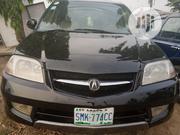 Acura MDX 2003 Black   Cars for sale in Lagos State, Lagos Mainland