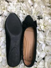 Beautiful Ladies Wear   Shoes for sale in Abuja (FCT) State, Dakwo District