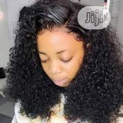 Human Hair Weavon | Hair Beauty for sale in Ogun State, Ado-Odo/Ota