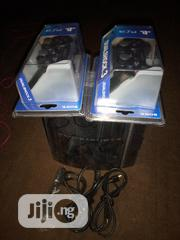 Uk Used Playstation 3 | Video Game Consoles for sale in Lagos State, Ikorodu