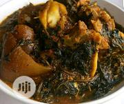 Sweet Poke Meat | Meals & Drinks for sale in Lagos State, Ajah