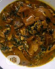 Bitter Leaf Soup | Meals & Drinks for sale in Lagos State, Ajah