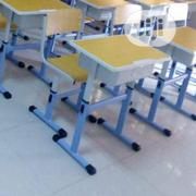 Student Single Desk | Children's Furniture for sale in Lagos State, Ikoyi