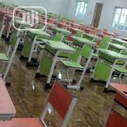 Solid Student Desk | Children's Furniture for sale in Lagos State, Ikoyi