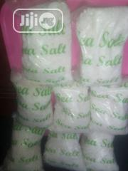 Clean Natural Sea Salt | Feeds, Supplements & Seeds for sale in Lagos State, Lagos Mainland