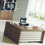 Excellent Executive Table | Furniture for sale in Lagos State, Ikoyi
