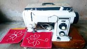 Heavy Duty Embroidery Sewing Machine   Manufacturing Equipment for sale in Lagos State, Agege