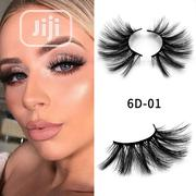 6D Mink Lashes | Makeup for sale in Ondo State, Akure
