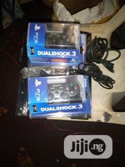 Uk Used Playstation 3 | Video Game Consoles for sale in Lagos State, Orile