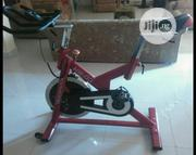 Brandnew American Spinining Bike | Sports Equipment for sale in Lagos State, Surulere