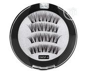 Natural Magnetic Lashes | Makeup for sale in Ondo State, Akure