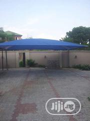 Car Stand Pot | Garden for sale in Abuja (FCT) State, Nyanya