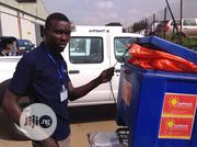 Topnotch Delivery Service   Logistics Services for sale in Lagos State, Lekki Phase 1