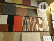 All Type Of Tiles | Building Materials for sale in Abuja (FCT) State, Dei-Dei