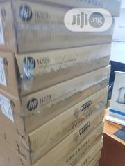 New Desktop Computer HP ProDesk 600 4GB Intel Core i3 500GB | Laptops & Computers for sale in Lagos State, Ikeja