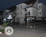4bedroom Terraced Duplex With A Bq For Rent | Houses & Apartments For Sale for sale in Abuja (FCT) State, Jabi