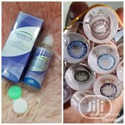 Fresh Look Contact Lens | Makeup for sale in Lagos State, Alimosho