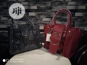 Beautiful Durable Handbags | Bags for sale in Edo State, Benin City