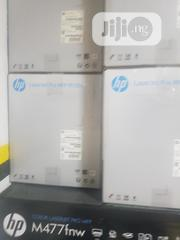 HP Laserjet Pro MFP M130A* | Printers & Scanners for sale in Lagos State, Ikeja