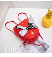 Cute Mini School Bag | Babies & Kids Accessories for sale in Rivers State, Port-Harcourt