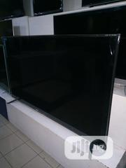 """Polystar 75"""" UHD Android Smart 4K Ultra HD 2years Warranty 