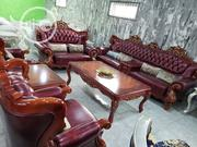 Center Table Chairs | Furniture for sale in Lagos State, Ojo