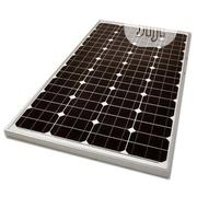 250watt Mono Crystalline Solar Pannel | Solar Energy for sale in Abuja (FCT) State, Central Business District