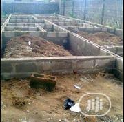 Building From Foundation | Building & Trades Services for sale in Lagos State, Ifako-Ijaiye