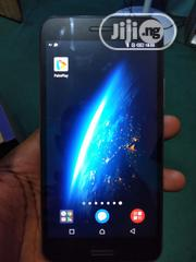 Infinix Hot 5 16 GB Gray   Mobile Phones for sale in Oyo State, Ona-Ara