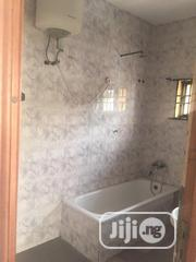 Spacious Mini Flat For Rent at Lekki Phase 1 For Rent. | Houses & Apartments For Rent for sale in Lagos State, Lekki Phase 1
