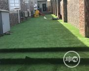 Number 1 Artificial Grass Seller Abuja | Garden for sale in Abuja (FCT) State, Asokoro