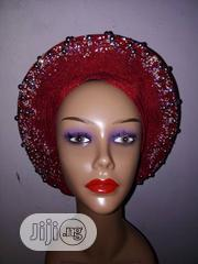 Embellished Autogele   Clothing Accessories for sale in Lagos State, Ikeja