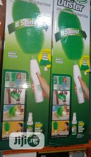 Go Spin Duster | Home Accessories for sale in Lagos State, Lagos Mainland